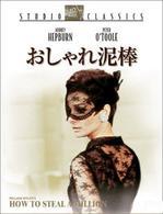Movie_27